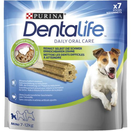 dentalife klein 115g
