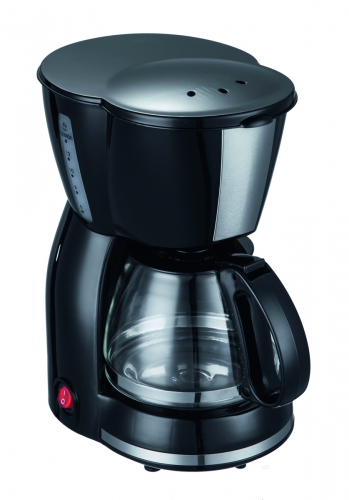 Kaffeemaschine TOP-HIT