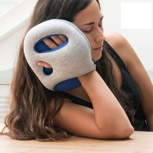 Zap Nap Nova Pillow Multifunktionskissen