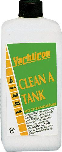 Yachticon Clean a Tank 0,5 l